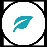 icon-nature